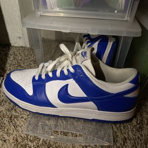 Nike Dunk for Sale in Oklahoma City, OK