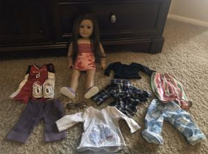 American Girl doll for Sale in Chandler, AZ