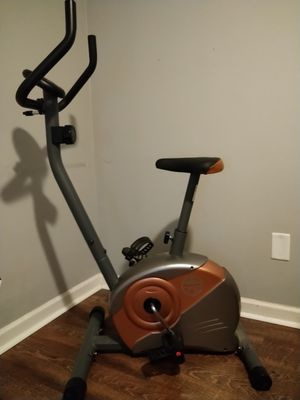 Exercise bike for Sale in Lexington, KY