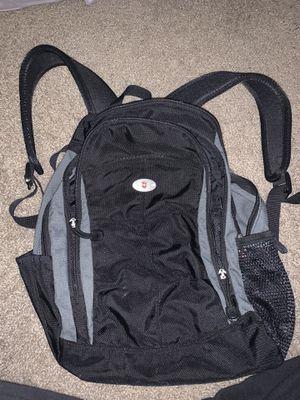 Swiss Army Backpack for Sale in Coronado, CA