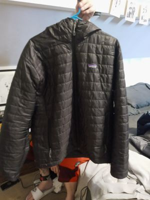 Patagonia Puffy Jacket for Sale in South Lake Tahoe, CA