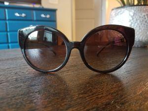 MK Adelaide sunglasses for Sale in Huntersville, NC