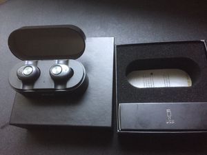 New Kahe wireless headphones for Sale in Indianapolis, IN