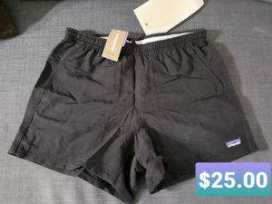 Patagonia Baggies Womens size small for Sale in Las Vegas, NV