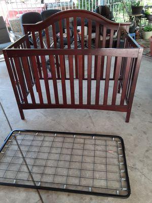 Baby Crib for Sale in Haltom City, TX