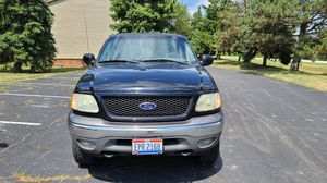 2002 Ford F150 Supercab for Sale in Perrysburg, OH