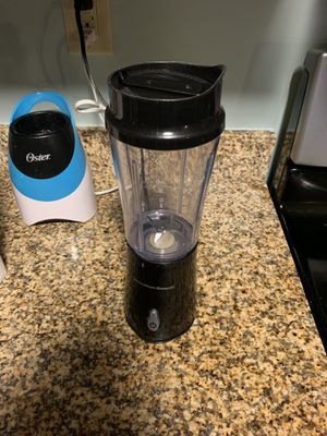 Hamilton Beach Blender for Sale in Pittsburgh, PA