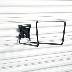 Craftsman 10102 Large Hook for VersaTrack Trackwall for Sale in Quincy, MA