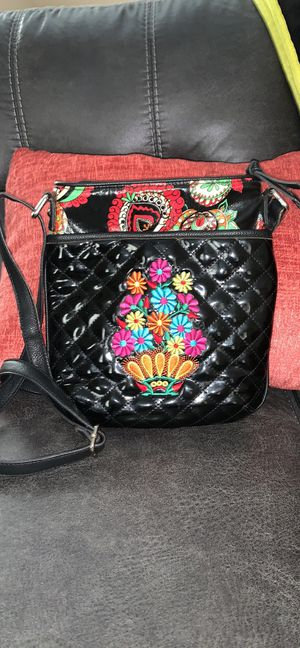 Purse for Sale in Hannibal, MO