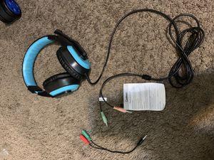 Gaming Headphones for Sale in Memphis, TN