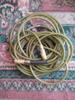 Air hose for air compressor for Sale in Fort Washington, MD