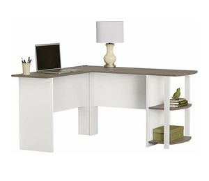 L shape desk for Sale in West York, PA