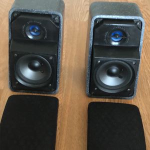Polk Audio Speaker for Sale in Union City, CA