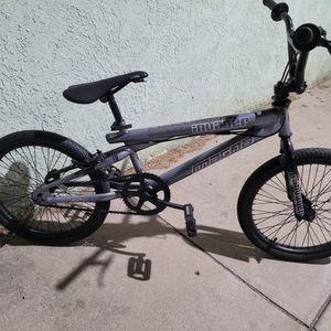 """20""""BMX BIKE for Sale in South Gate, CA"""