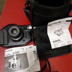 Christmas Camera Bundle for Sale in North Las Vegas, NV