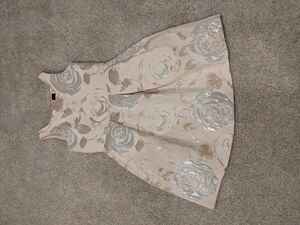 Girls size 10 Gap holiday dress for Sale in Bothell, WA