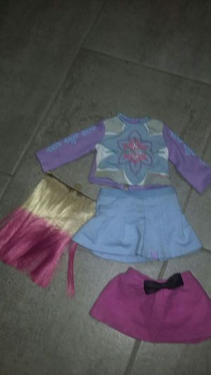 American Girl Doll Clothes Bundle for Sale in Costa Mesa, CA