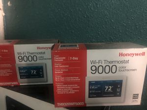 Thermostat for Sale in East Compton, CA