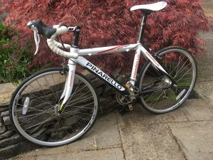 Youth Pinarello Road Bike for Sale in Portland, OR