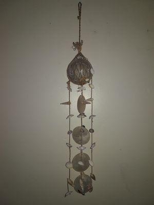 seashell for Sale in Bakersfield, CA