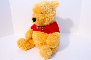 Pooh Bear Stuffed Animal for Sale in Phoenix, AZ