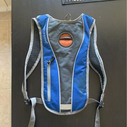 Hydration Backpack for Sale in Riverside,  CA