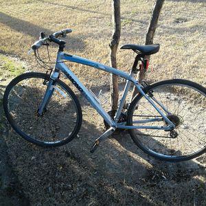 Diamondback Insight Hybrid/Commuter Bike for Sale in Dallas, TX