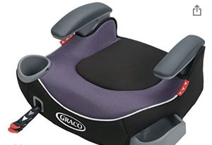 Graco car seat for Sale in Fontana, CA
