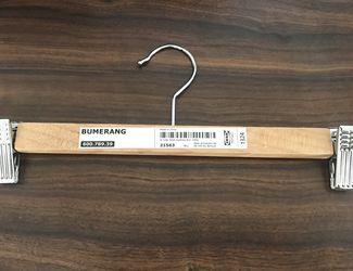 Wooden Hangers for Sale in Torrance,  CA