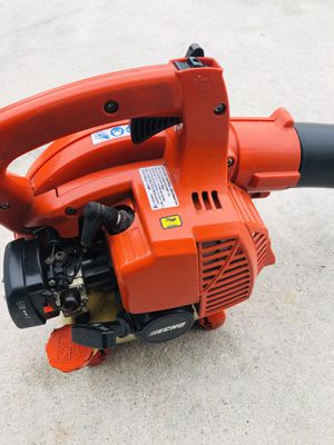 ECHO LEAF BLOWER for Sale in West Palm Beach, FL