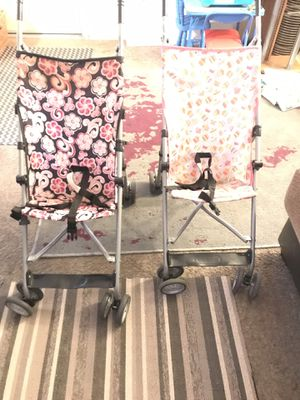 Strollers for Sale in San Diego, CA