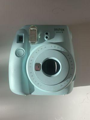Instax Mini Camera for Sale in Murfreesboro, TN