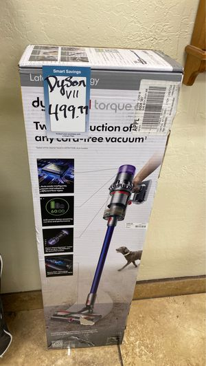 Dyson v11 for Sale in Goodyear, AZ