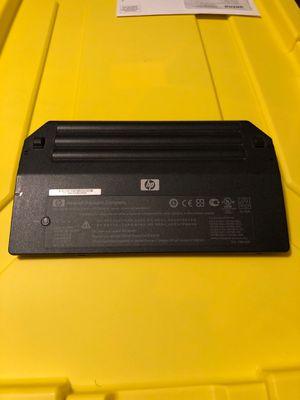HP laptop extended battery HSTNN-OB24 for Sale in Bedford, TX