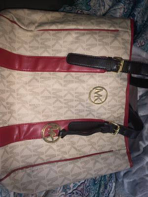 Michael Kors for Sale in Moultrie, GA