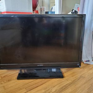 Dynex TV for Sale in San Diego, CA