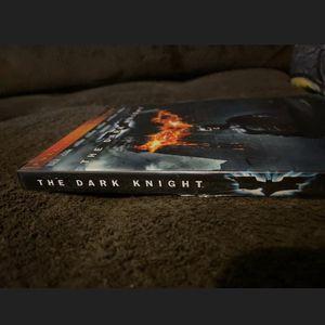 The Dark Knight DVD Movie for Sale in Lake City, FL