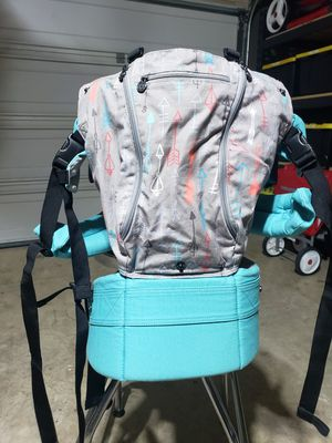 Lille Baby Carrier for Sale in Haslet, TX