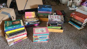 books for Sale in Tacoma, WA