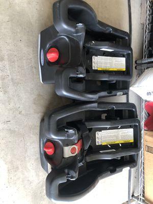 Graco car seat base for Sale in Glendale, AZ