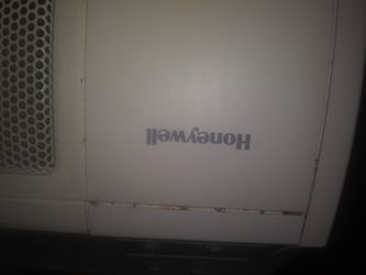Air cleaner for Sale in Prattville,  AL