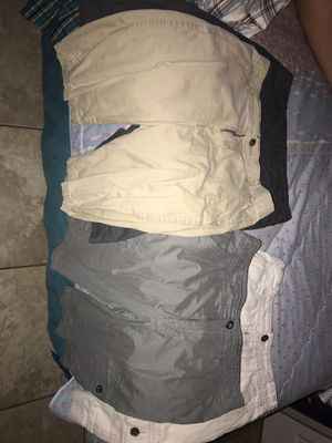 Lot of boys clothing for Sale in Haines City, FL