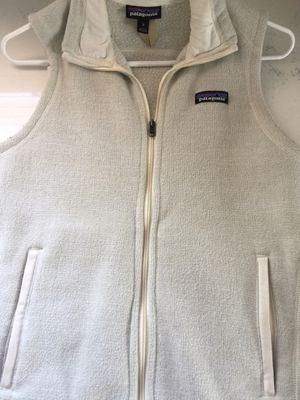 Women's vest size Small for Sale in Wyoming, OH