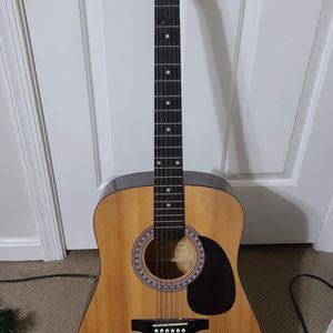 Guitar for Sale in Carlisle, PA