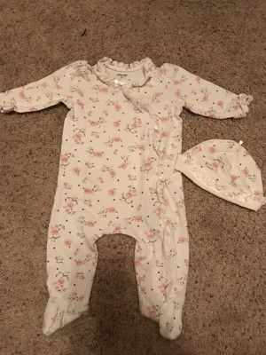 Pajamas Size: 6m for Sale in Chandler, AZ