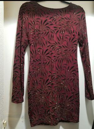 Windsor Dress size Large for Sale in Tempe, AZ
