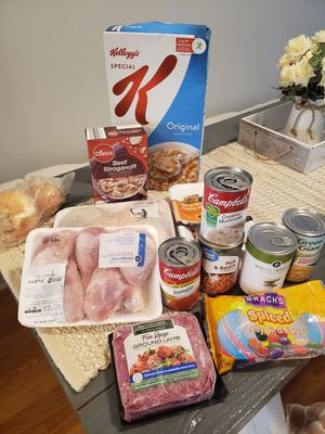 Food free for Sale in Largo, FL