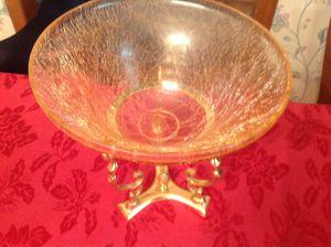 Antique glass ware for Sale in Lexington, SC