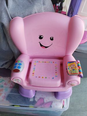 Chair for kids for Sale in Garner, NC