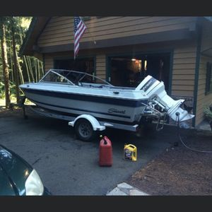 Boat For Trade for Sale in Lynnwood, WA